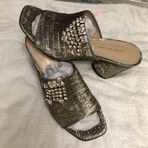 payton sandals